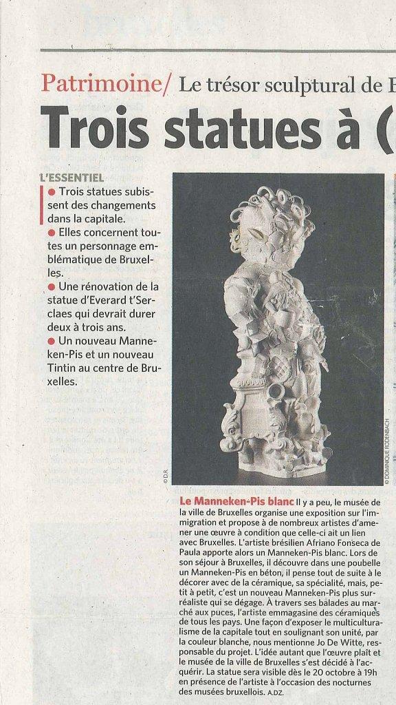 materia-jornal2.jpg